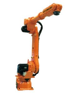 HA006L(1)